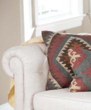 ELK home 2019年欧美室内家居家具素材设计-2362758_工艺品设计杂志