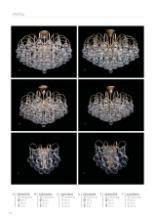 NWlight 2019年欧美室内灯饰灯具设计目录-2365042_工艺品设计杂志