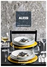 alessi 2019年欧美室内日用陶瓷餐具设计素-2365913_工艺品设计杂志