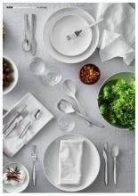 alessi 2019年欧美室内日用陶瓷餐具设计素-2365930_工艺品设计杂志