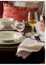 alessi 2019年欧美室内日用陶瓷餐具设计素-2365960_工艺品设计杂志
