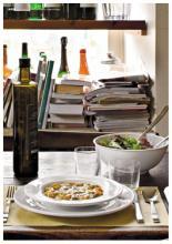 alessi 2019年欧美室内日用陶瓷餐具设计素-2365972_工艺品设计杂志