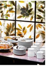 alessi 2019年欧美室内日用陶瓷餐具设计素-2365986_工艺品设计杂志