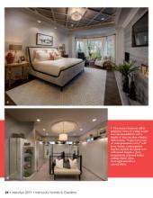 Kentucky Homes 2019年欧美室内家居及花园-2367231_工艺品设计杂志