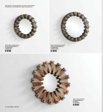 Cyan 2019年家居产品设计书籍-2367425_工艺品设计杂志