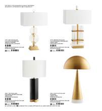 Cyan 2019年家居产品设计书籍-2367447_工艺品设计杂志
