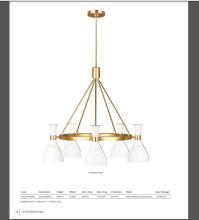 。主要介绍欧式灯-2340040_工艺品设计杂志