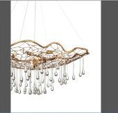 。主要介绍欧式灯-2340045_工艺品设计杂志