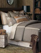 Eastern 2019年布艺床上用品及窗帘设计素材-2341623_工艺品设计杂志