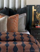 Eastern 2019年布艺床上用品及窗帘设计素材-2341645_工艺品设计杂志