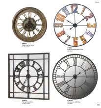 london 2019年欧美室内家居摆设制品设计素-2341681_工艺品设计杂志