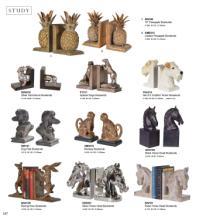 london 2019年欧美室内家居摆设制品设计素-2341740_工艺品设计杂志