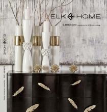 ELK home