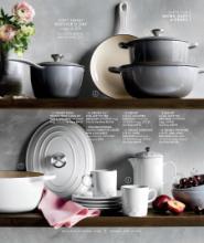 williams 2019年欧美室内日用陶瓷设计素材-2344807_工艺品设计杂志