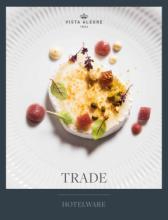 Vista 2019年欧美室内日用陶瓷餐具设计资源-2371047_工艺品设计杂志