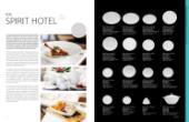Vista 2019年欧美室内日用陶瓷餐具设计资源-2371151_工艺品设计杂志