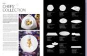 Vista 2019年欧美室内日用陶瓷餐具设计资源-2371174_工艺品设计杂志