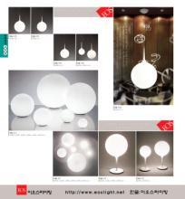 jsoftworks 2019年灯饰灯具设计素材目录-2369407_工艺品设计杂志