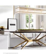 RH 2019年欧美室内欧式灯饰灯具设计目录-2373602_工艺品设计杂志