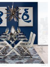 zgallerie 2019年欧美室内家居灯饰灯具设计-2373935_工艺品设计杂志
