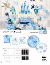 Creativetops 2019国外日用陶瓷素材-2373972_工艺品设计杂志