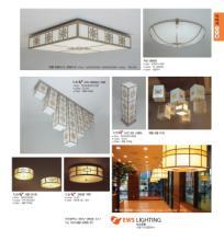 jsoftworks 2019年灯饰灯具设计素材目录-2372098_工艺品设计杂志