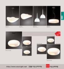 jsoftworks 2019年灯饰灯具设计素材目录-2372182_工艺品设计杂志