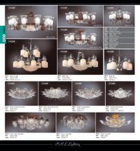 jsoftworks 2019年灯饰灯具设计素材目录-2372258_工艺品设计杂志