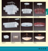 jsoftworks 2019年灯饰灯具设计素材目录-2372272_工艺品设计杂志