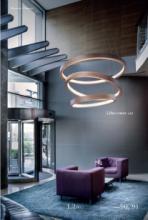 masiero 2019年知名灯具照明设计目录-2373017_工艺品设计杂志