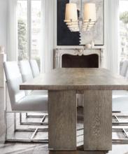 RH 2019年欧美室内欧式灯饰灯具设计目录-2373384_工艺品设计杂志