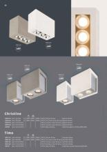 globo 2019年欧美室内吸顶灯设计素材资源目-2416092_工艺品设计杂志