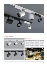 jsoftworks 2019年欧美室内LED灯及射灯设计-2416147_工艺品设计杂志