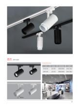jsoftworks 2019年欧美室内LED灯及射灯设计-2416158_工艺品设计杂志