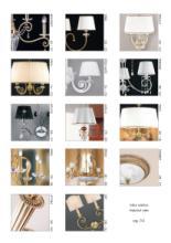 porreca-2416199_工艺品设计杂志