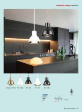 jsoftworks 2019年欧美室内LED灯及射灯等灯-2420462_工艺品设计杂志