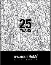 romi lighting 2019年欧美室内现代简约创意-2424605_工艺品设计杂志