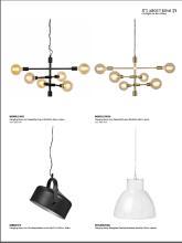 romi lighting 2019年欧美室内现代简约创意-2424614_工艺品设计杂志