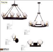 Citilux-2475442_工艺品设计杂志