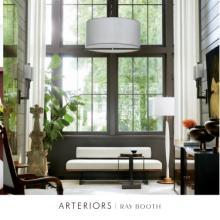 ARTERIORS 2020年现代灯饰灯具设计素材-2475451_工艺品设计杂志