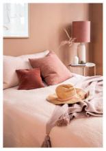 cozy 2020年欧美室内家居制品设计目录-2550902_工艺品设计杂志