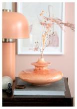 cozy 2020年欧美室内家居制品设计目录-2550933_工艺品设计杂志