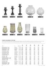 cozy 2020年欧美室内家居制品设计目录-2550940_工艺品设计杂志