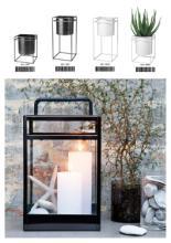 cozy 2020年欧美室内家居制品设计目录-2550948_工艺品设计杂志