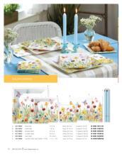 Design Design 2020欧美室内陶瓷设计素材-2553449_工艺品设计杂志