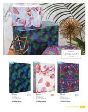 Design Design 2020欧美室内陶瓷设计素材-2553488_工艺品设计杂志
