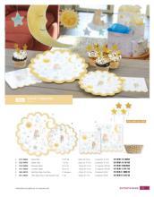 Design Design 2020欧美室内陶瓷设计素材-2553610_工艺品设计杂志