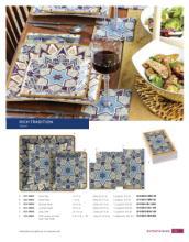 Design Design 2020欧美室内陶瓷设计素材-2553615_工艺品设计杂志