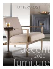 Accent Furniture _国外灯具设计