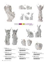 Melrose 2020圣诞工艺品目录-2554090_工艺品设计杂志